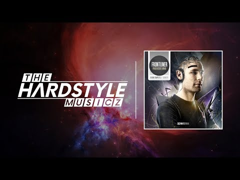 Frontliner ft. Ellie - Lose The Style (Original Mix) #tbt [2011]