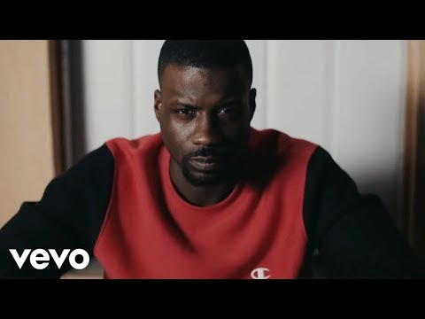 Jay Rock - ES Tales (Official Video) - HD-4.Com