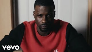 Jay Rock - ES Tales (Official Video)