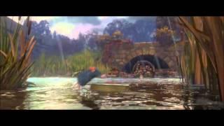 Ratatouille (music scene) - 100 Rat Dash