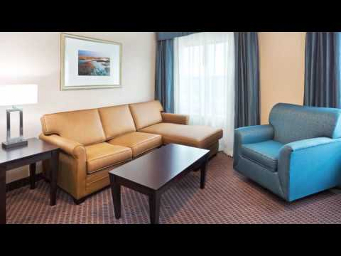 holiday inn express suites mt pleasant charleston. Black Bedroom Furniture Sets. Home Design Ideas