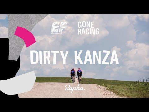 Kanza - EF Gone (Alternative) Racing - Episode 001