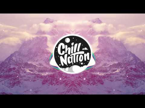 Major Lazer & DJ Snake  Lean On feat MØ Gioni Remix