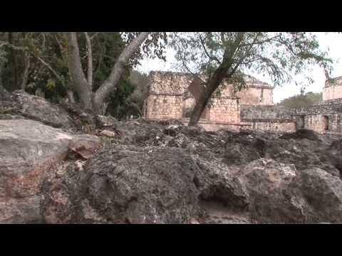 Zona Arqueológica de