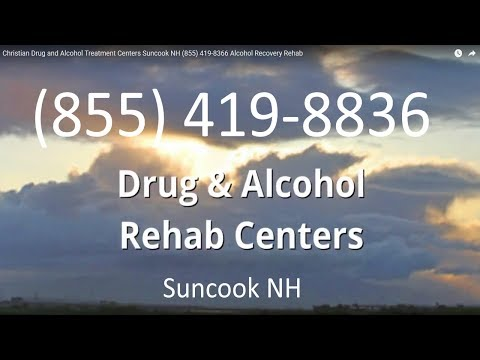 drug recovery coventry
