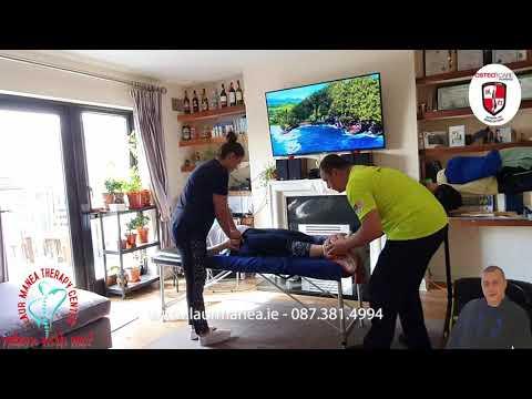 Articulațiile rănesc de la picioarele plate remediu pentru artroza articulației șoldului