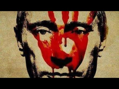 Нептун - 23. Подключение рулевого троса от иномарок.