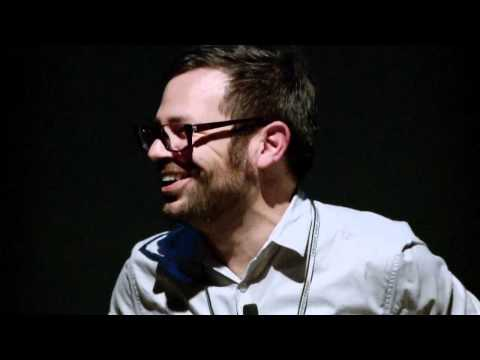 Michael Hardt Keynote Talk | 5th Annual Radical Democracy Conference | April 10, 2015