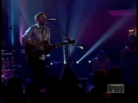 City And Colour - Against the Grain (Bravo! Live Concert Hall)
