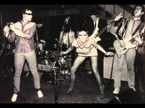 the-rezillos-glad-all-over-lady-jabs
