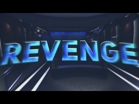 REVENGE - Ranked Highlights Critical Ops