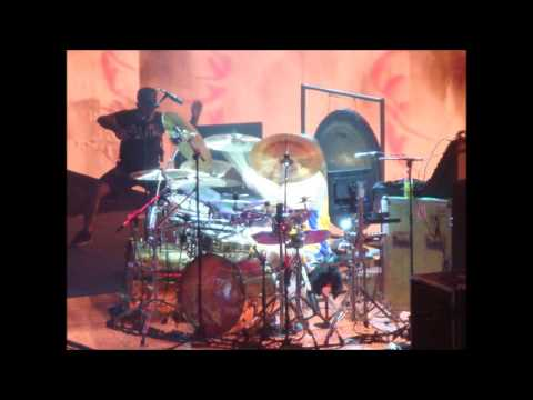 TOOL tease more live shows! - The Word Alive debut new song Misery