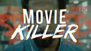 Movie Killer | MangoBaaz