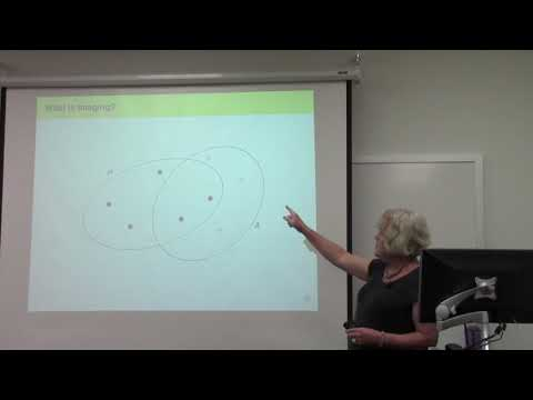 Jessica John Collins Rutgers, Foundations of Probability