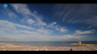Stellamare Beach Hotel *** - Caorle - Venezia - Italia