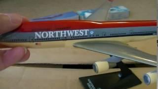Video My Model Aircraft Collection (Flight Miniatures & Wooster) download MP3, 3GP, MP4, WEBM, AVI, FLV Juni 2018