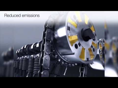 Know Your Toyota Mechanical: Variable Valve Timing with Intelligence (VVT-i)