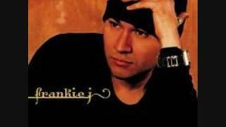 FRANKIE J WITH LK2 - YA NO ES IGUAL (CUMBIA)  [[[TEJANO ELITE]]]