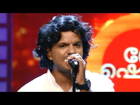 Dhe Chef | Ep 44 -  Tasty  competition with  Masala Coffee band!! | Mazhavil Manorama
