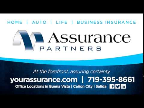 Buena Vista Insurance at Assurance Partners