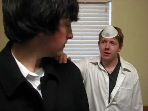 Download CSI: Boise - Episode 5
