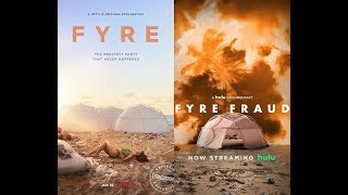 documentaries-discussions-9-fyre-the-greatest-party-that-never-happened