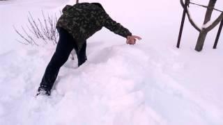 видео отзыв о курсе оздоровления.Алексея Маматова .