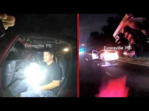 Body Cam: Officer Involved Fatal Shooting. Man with Hammer from YouTube · Duration:  36 minutes 28 seconds