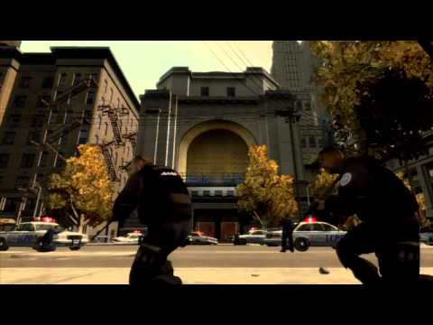 Top 5 PS3 Action Adventure Games