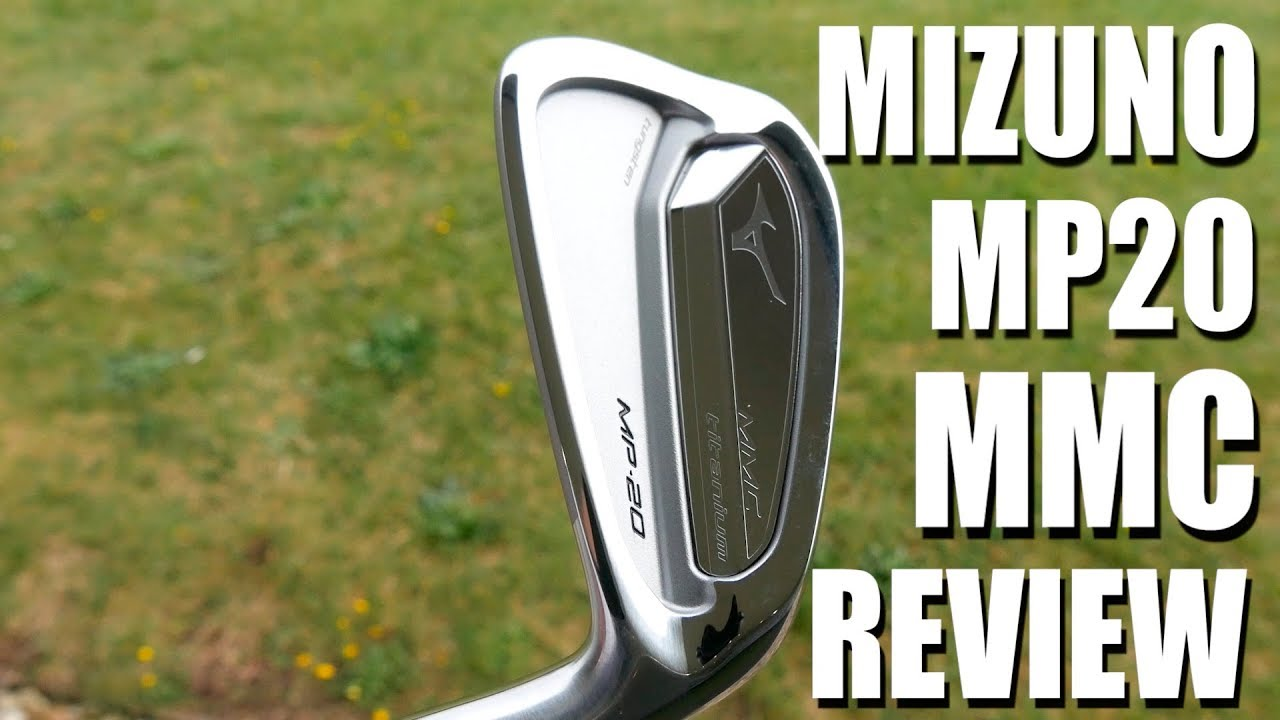 mizuno c 03 review