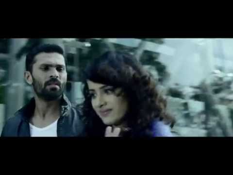 Jaguar   Muzical Doctorz Sukhe Feat Bohemia  Punjabi Song 2015