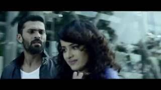 Gambar cover Jaguar   Muzical Doctorz Sukhe Feat Bohemia  Punjabi Song 2015