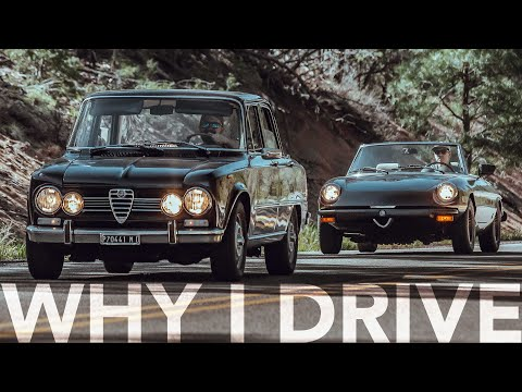 dueling-alfa-romeos-carve-up-the-sandia-crest-scenic-highway-|-why-i-drive-#21