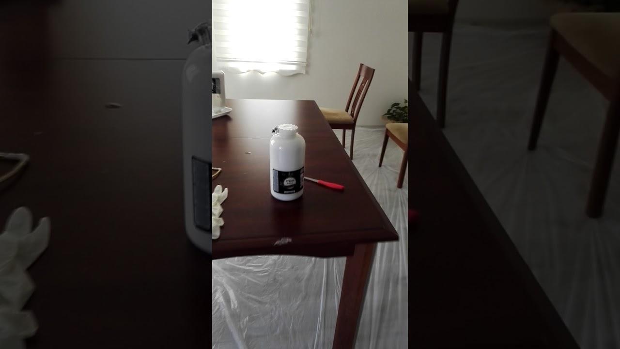 Yemek Masası Boyama 2 Youtube