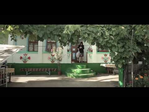 Adrian Ursu si Orchestra Lautarii - Mi-e dor de casa mea(Official Video)HD