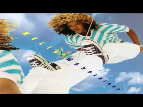 Kelis ~ Scared Money (432 Hz) Produced by The Neptunes