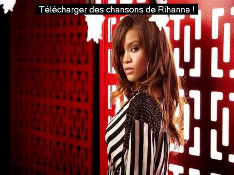 Rihanna - There's a Thug in My Life télécharger