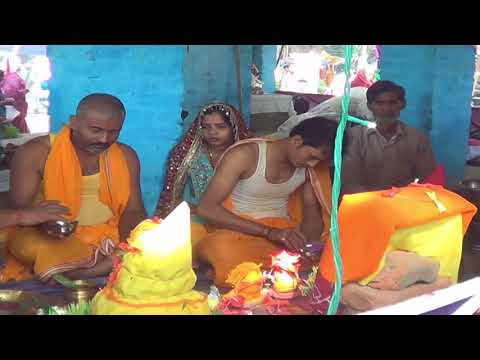 रूद्र  महा यग पार्ट 1  ग्राम डिब्बी पोस्ट चनचौरा धुरोंदा सिवान बिहार
