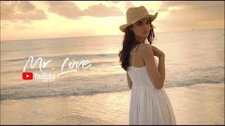Glorya - Lions (Sebastiann x Adriano Nunez Remix)