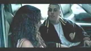 Nicky Jam Ft. Daddy Yankee - Salon De La Fama, La Vamos A Montar, Buscarte .wmv