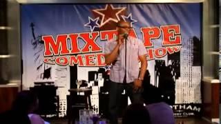 Video Mixtape Comedy Show   Kyle Grooms download MP3, 3GP, MP4, WEBM, AVI, FLV Agustus 2018