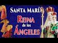 Video de Santa Maria De Los Angeles