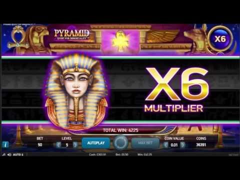 играть в карты в казино бесплатно и без регистрации в онлайн