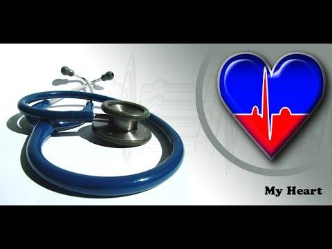 Кровяний тиск