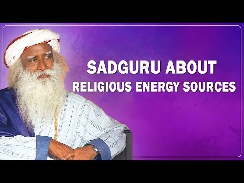Sadhguru Jaggi Vasudev Speaks About Cosmic Energy Resources | Sadguru Quotes | Kaumudy TV