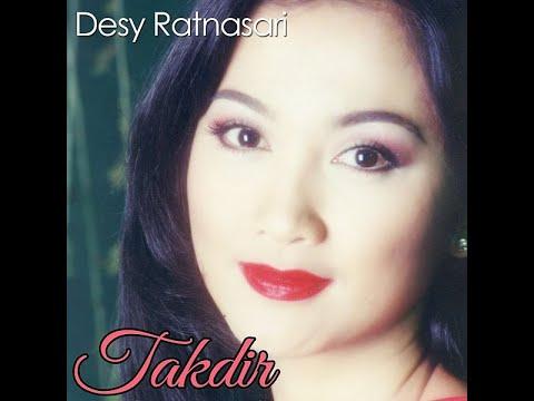 DESY RATNASARI   TAKDIR