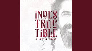 Gambar cover El Paso de Encarnación