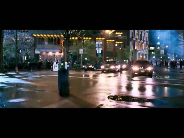 Fantastic Four - Fantastic 4 Vs. Doom