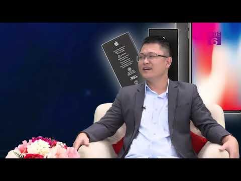 Công nghệ Sản Xuất Pin Lithium Tại Thành Hưng Technology ..!
