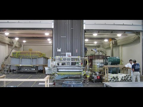 MJM Yachts Factory Tour by Boating Magazine